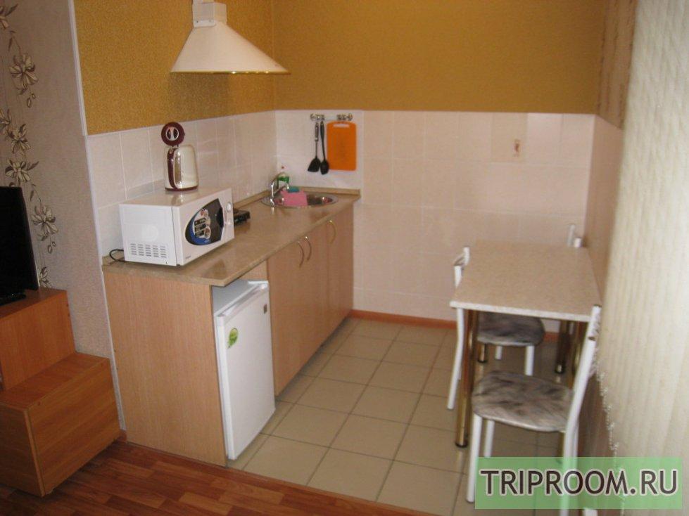 1-комнатная квартира посуточно (вариант № 64477), ул. Фрунзе, фото № 2