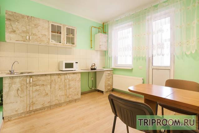 3-комнатная квартира посуточно (вариант № 1242), ул. Островского улица, фото № 14