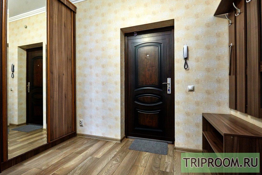 1-комнатная квартира посуточно (вариант № 32947), ул. Казбекская улица, фото № 12