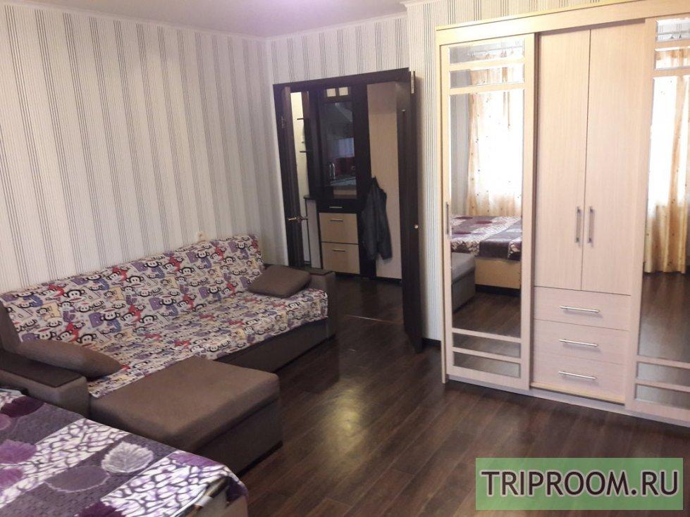 1-комнатная квартира посуточно (вариант № 15175), ул. Евдокимова улица, фото № 2