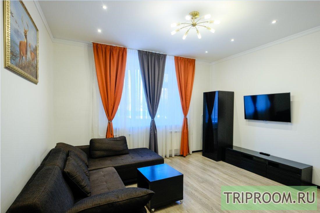 1-комнатная квартира посуточно (вариант № 61761), ул. карташова, фото № 4