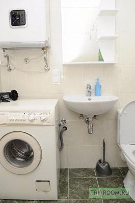 1-комнатная квартира посуточно (вариант № 70669), ул. 8 марта, фото № 6