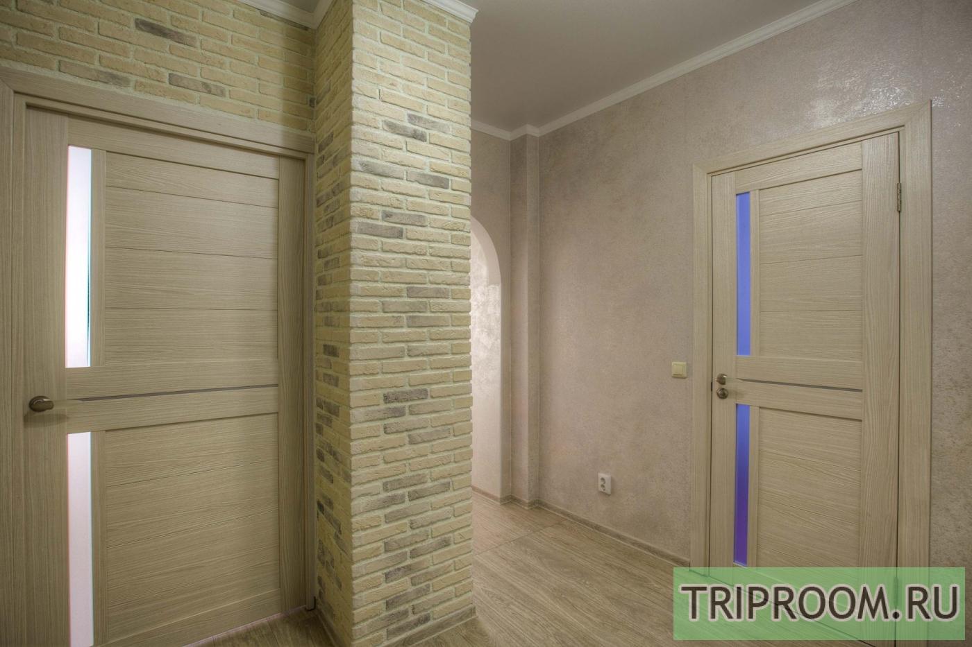 1-комнатная квартира посуточно (вариант № 32786), ул. революции 1905 года, фото № 17