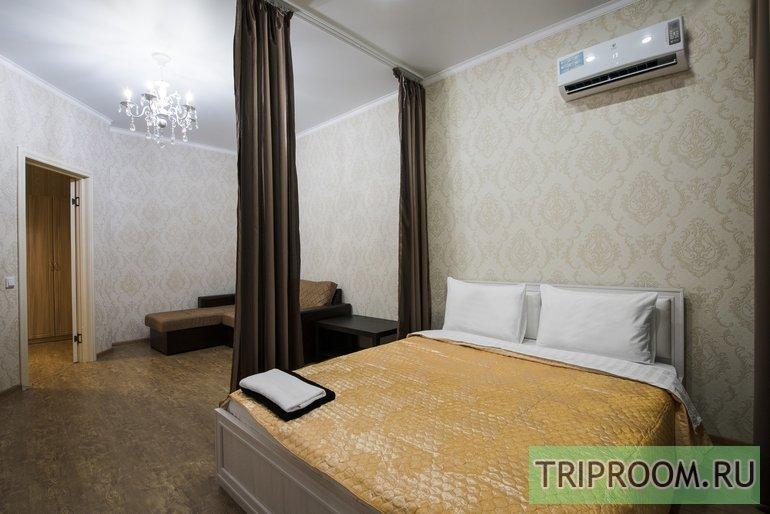 1-комнатная квартира посуточно (вариант № 41594), ул. Октябрьская улица, фото № 9