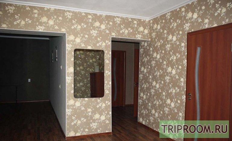 3-комнатная квартира посуточно (вариант № 46308), ул. Чуйкова улица, фото № 1
