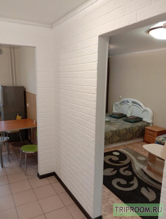 1-комнатная квартира посуточно (вариант № 1181), ул. Краснореченская улица, фото № 6
