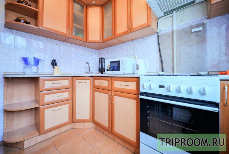 1-комнатная квартира посуточно (вариант № 49349), ул. Энгельса улица, фото № 9