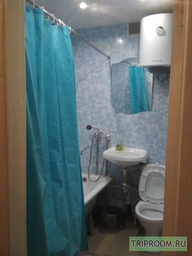 1-комнатная квартира посуточно (вариант № 44663), ул. Минская улица, фото № 3