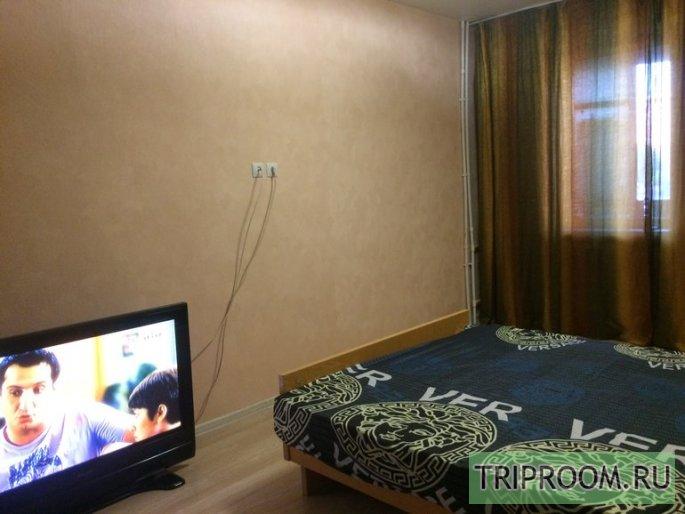 2-комнатная квартира посуточно (вариант № 41988), ул. Добровольского улица, фото № 18