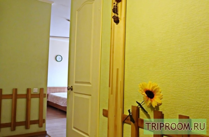 1-комнатная квартира посуточно (вариант № 32620), ул. Тархова улица, фото № 3