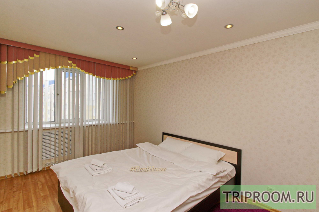 2-комнатная квартира посуточно (вариант № 69519), ул. Университетская, фото № 4