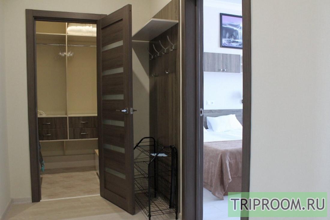 1-комнатная квартира посуточно (вариант № 66979), ул. Пушкина, фото № 11