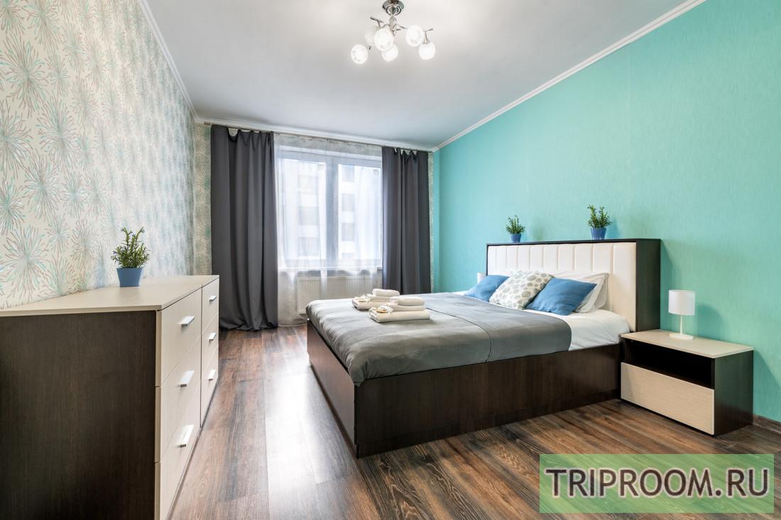 2-комнатная квартира посуточно (вариант № 64549), ул. Кременчугская, фото № 17