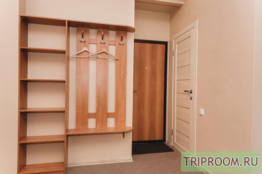 1-комнатная квартира посуточно (вариант № 70465), ул. ул. Лермонтова, фото № 9