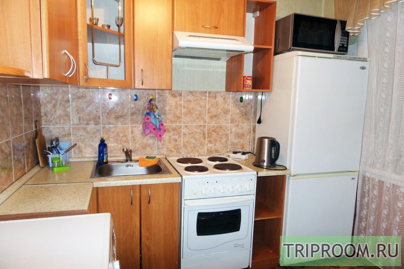 1-комнатная квартира посуточно (вариант № 14581), ул. Красной Армии улица, фото № 3