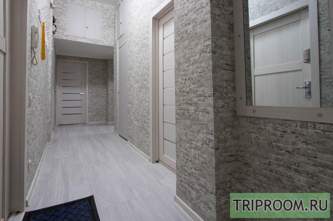 3-комнатная квартира посуточно (вариант № 61379), ул. Арбат, фото № 15