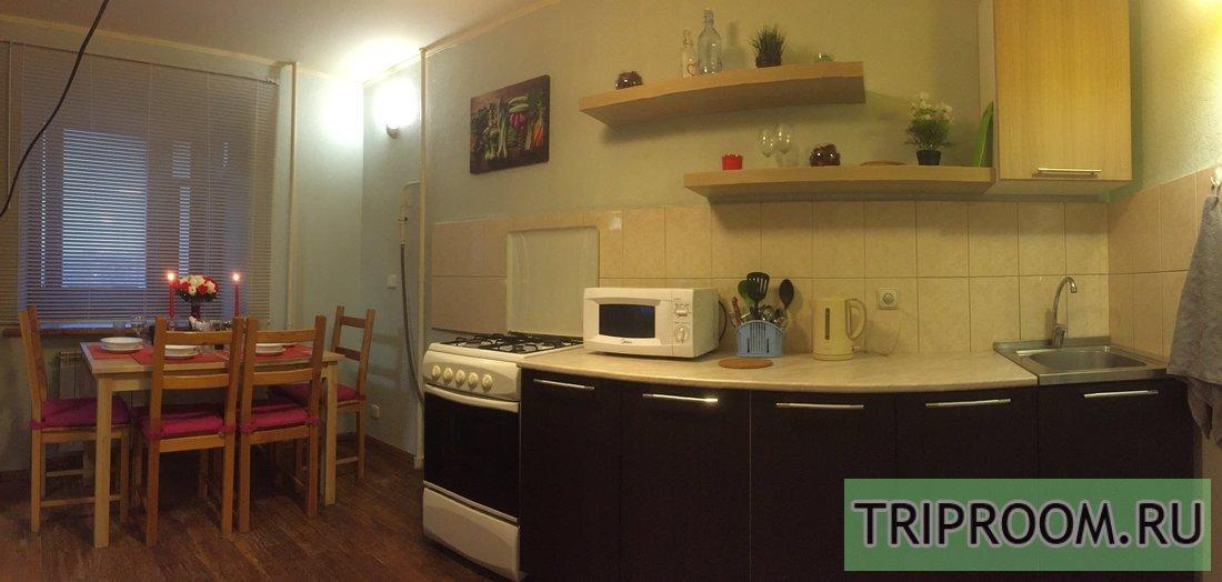3-комнатная квартира посуточно (вариант № 11653), ул. Полтавская улица, фото № 12