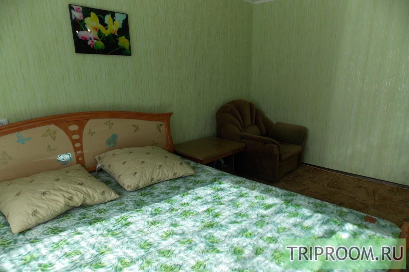 1-комнатная квартира посуточно (вариант № 16873), ул. Кирова улица, фото № 3
