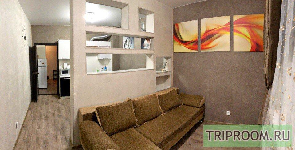 1-комнатная квартира посуточно (вариант № 50766), ул. Усольцева улица, фото № 2