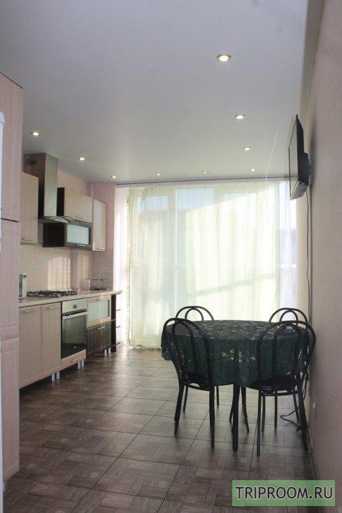 1-комнатная квартира посуточно (вариант № 63719), ул. первый краснофлотский переулок, фото № 12