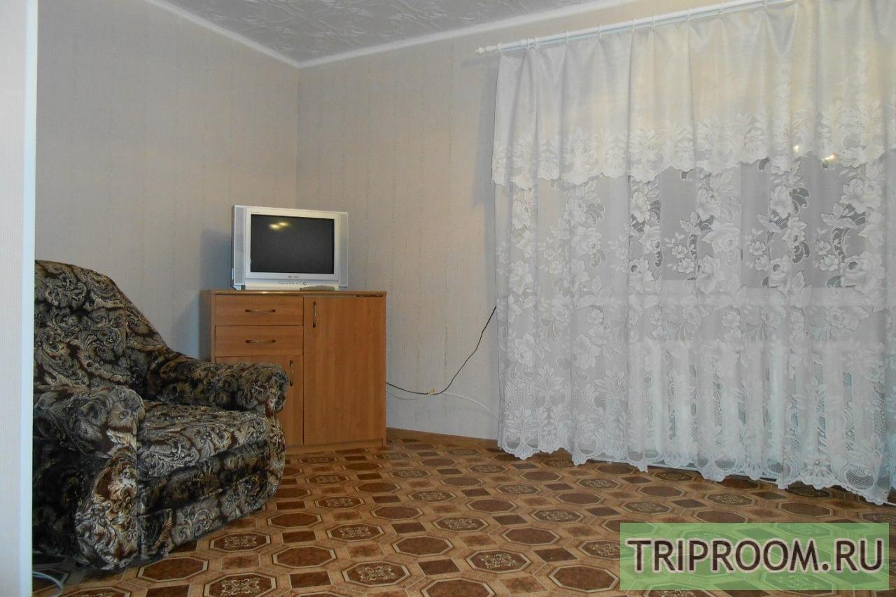 1-комнатная квартира посуточно (вариант № 11572), ул. Мира улица, фото № 6