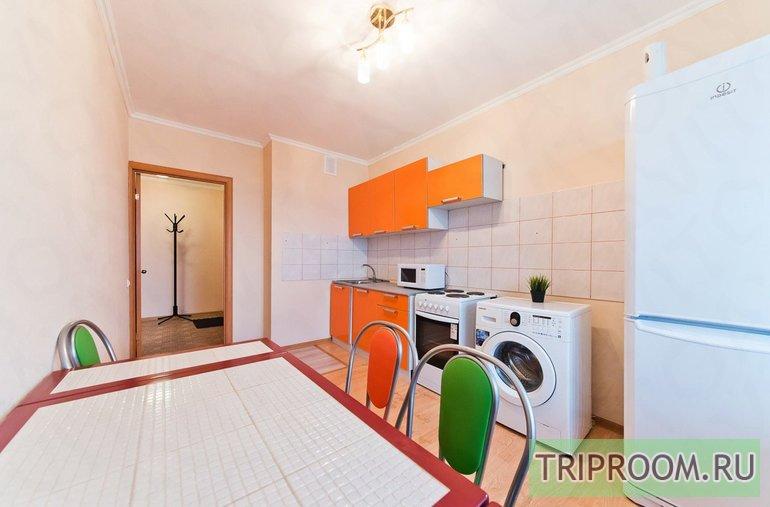 3-комнатная квартира посуточно (вариант № 44691), ул. Ленина улица, фото № 7