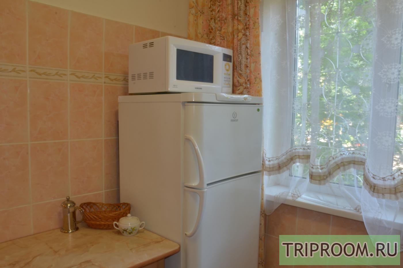 2-комнатная квартира посуточно (вариант № 10577), ул. Тимирязева улица, фото № 7