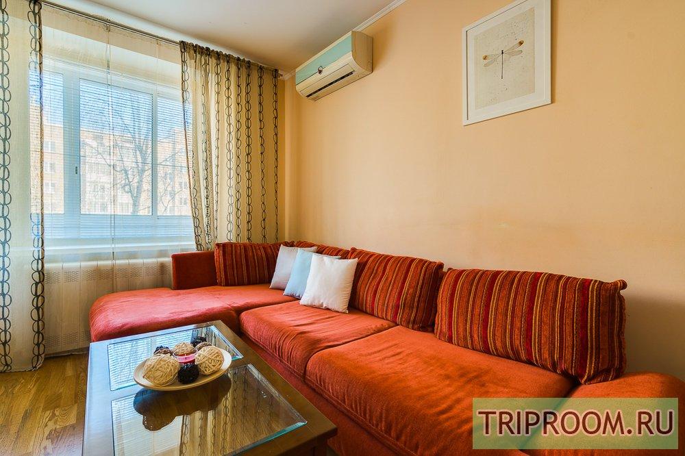 2-комнатная квартира посуточно (вариант № 65810), ул. Проспект Мира, фото № 6