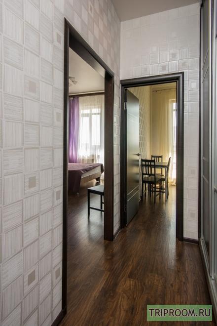 1-комнатная квартира посуточно (вариант № 17525), ул. 8-е марта улица, фото № 12