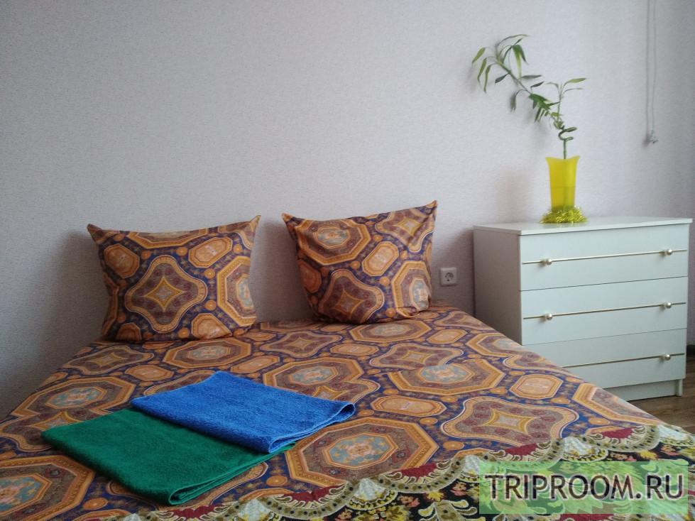 1-комнатная квартира посуточно (вариант № 68761), ул. Улица Валерия Гассия, фото № 1
