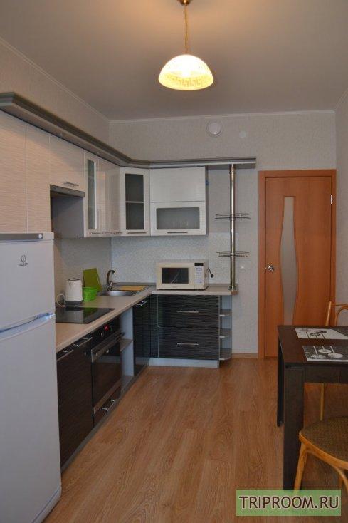 1-комнатная квартира посуточно (вариант № 61825), ул. Шоссе Космонавтов, фото № 4