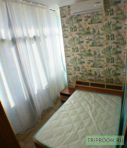 2-комнатная квартира посуточно (вариант № 43628), ул. Надежд бульвар, фото № 10