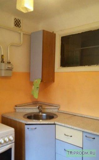 1-комнатная квартира посуточно (вариант № 46259), ул. Ополченская улица, фото № 3