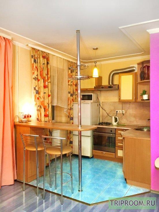 1-комнатная квартира посуточно (вариант № 32990), ул. Петропавловская улица, фото № 11
