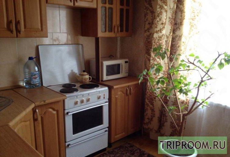 1-комнатная квартира посуточно (вариант № 44879), ул. Ульяновский пр-кт, фото № 1