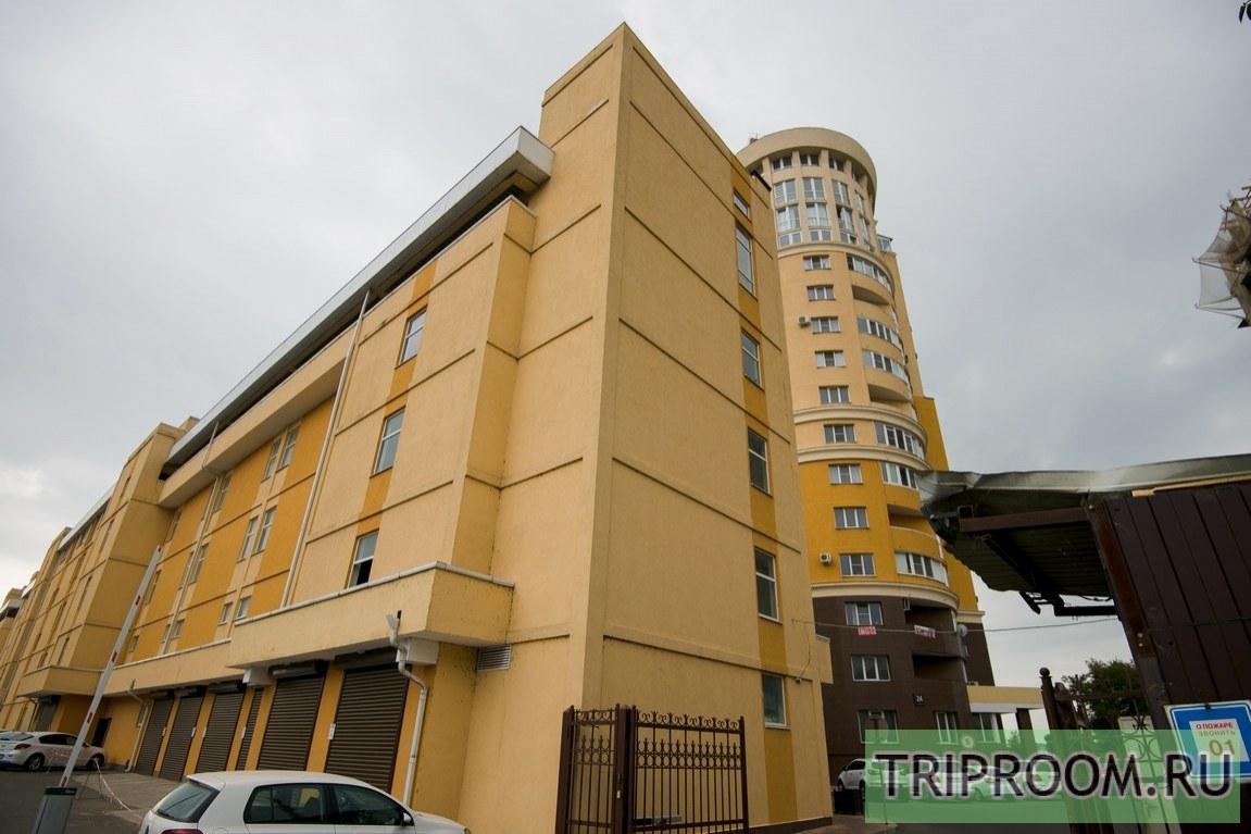 1-комнатная квартира посуточно (вариант № 40375), ул. Кожевенная улица, фото № 24
