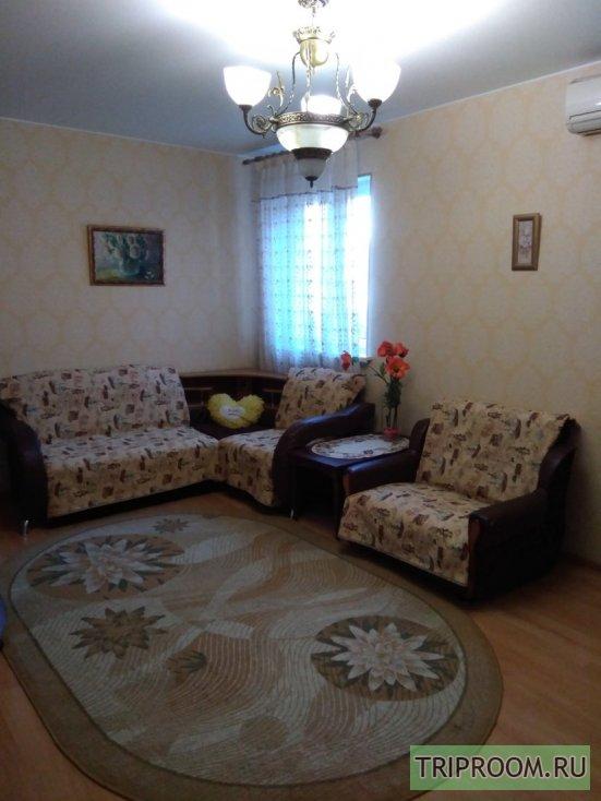 3-комнатная квартира посуточно (вариант № 4256), ул. Пионерская улица, фото № 1