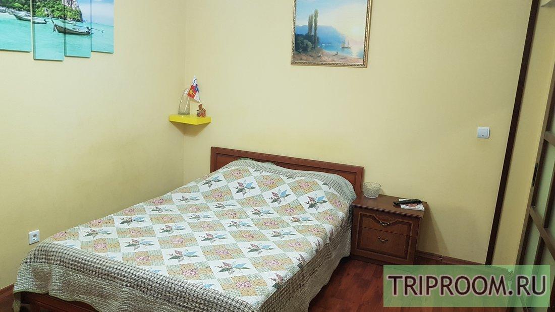 1-комнатная квартира посуточно (вариант № 2452), ул. Невская улица, фото № 4