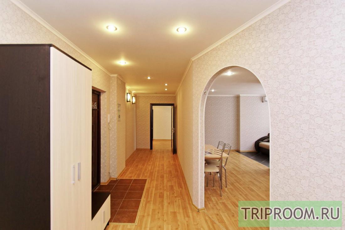 2-комнатная квартира посуточно (вариант № 69519), ул. Университетская, фото № 11