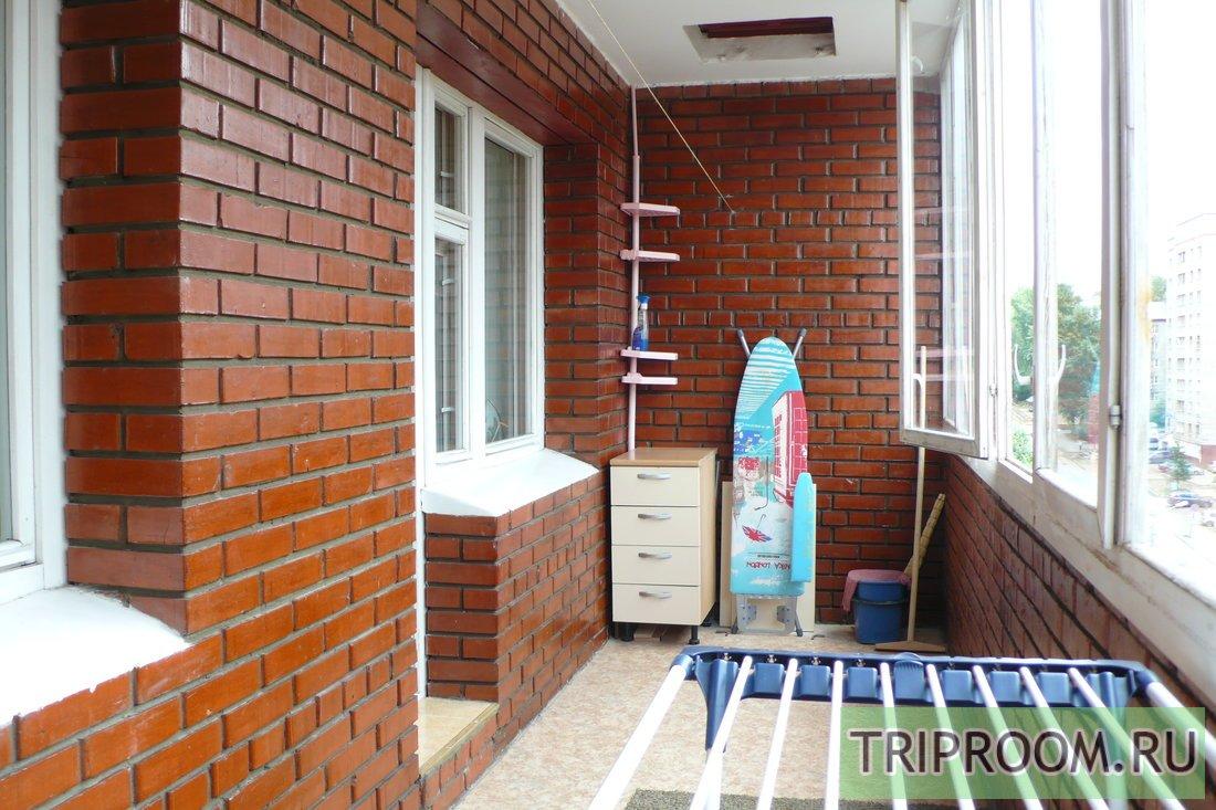 1-комнатная квартира посуточно (вариант № 58037), ул. Учебная улица, фото № 15