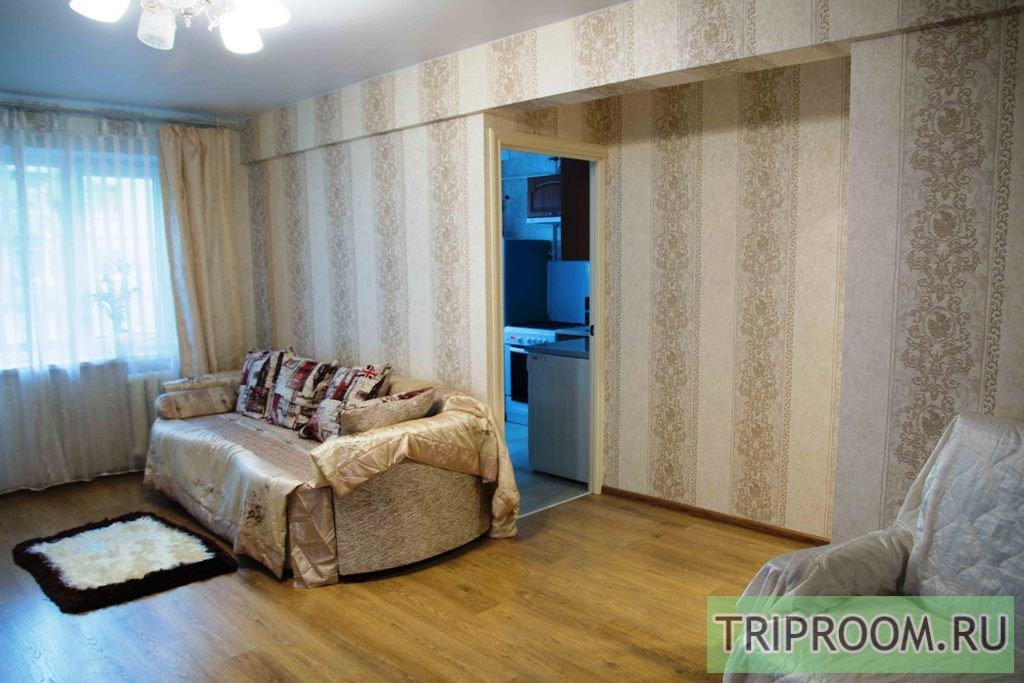 2-комнатная квартира посуточно (вариант № 42054), ул. Казанская улица, фото № 3