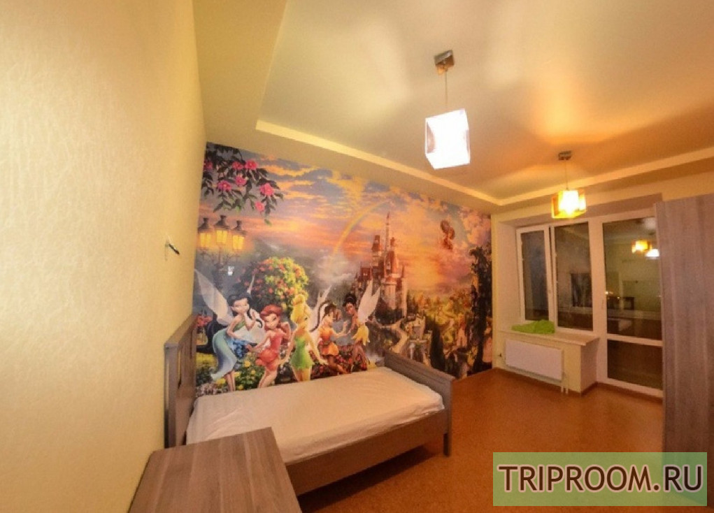 3-комнатная квартира посуточно (вариант № 67026), ул. Невский проспект, фото № 5