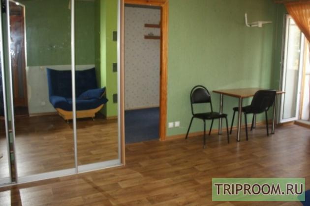 2-комнатная квартира посуточно (вариант № 10596), ул. Заводская улица, фото № 4