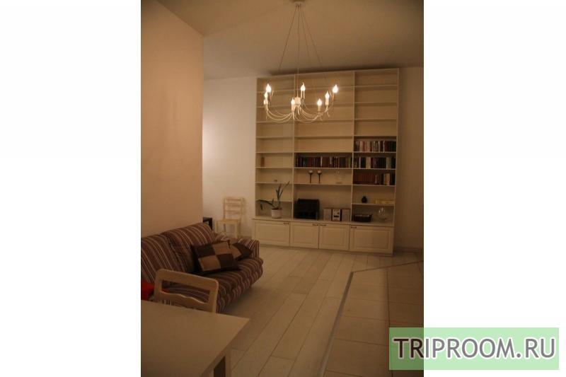 1-комнатная квартира посуточно (вариант № 31746), ул. Астраханская улица, фото № 2