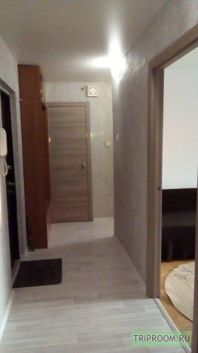 1-комнатная квартира посуточно (вариант № 13631), ул. Амундсена улица, фото № 5