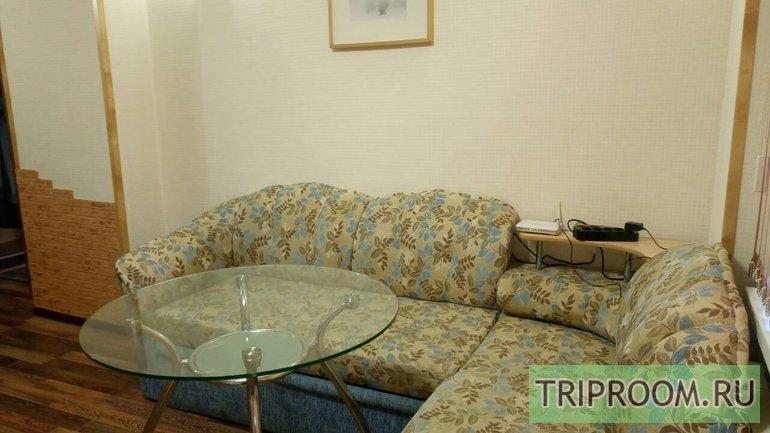 1-комнатная квартира посуточно (вариант № 50633), ул. Пролетарский проспект, фото № 3