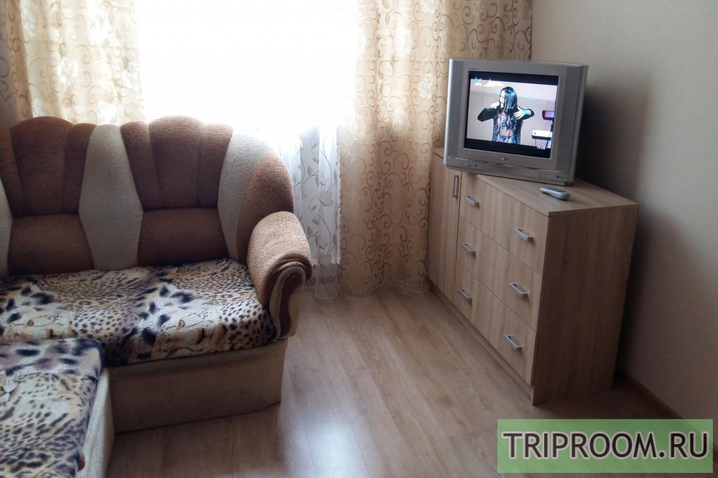 1-комнатная квартира посуточно (вариант № 22588), ул. Стара-Загора улица, фото № 5