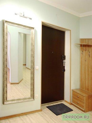 3-комнатная квартира посуточно (вариант № 48450), ул. Двинская улица, фото № 7