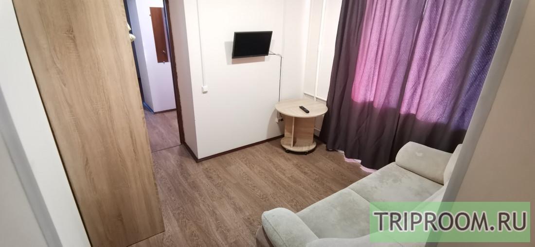 2-комнатная квартира посуточно (вариант № 67175), ул. Байкальская, фото № 6