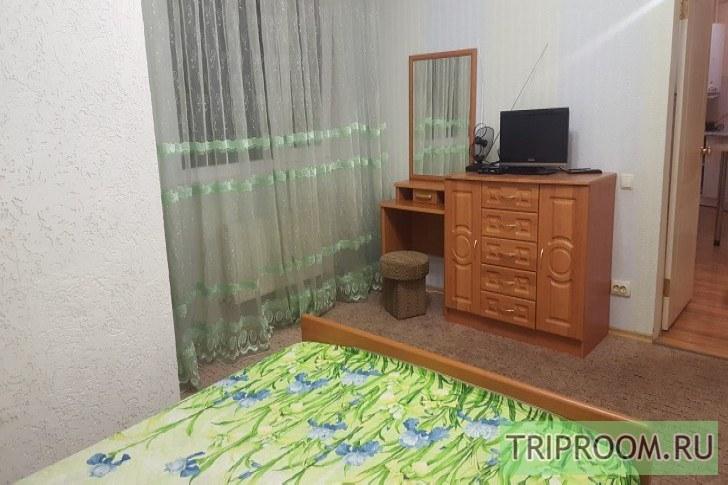 2-комнатная квартира посуточно (вариант № 20368), ул. Свердлова переулок, фото № 7